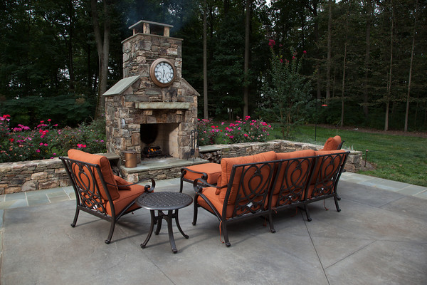 17.-Home-in-the-Woods-After-Fireplace-1.jpg?fit=600%2C400&ssl=1