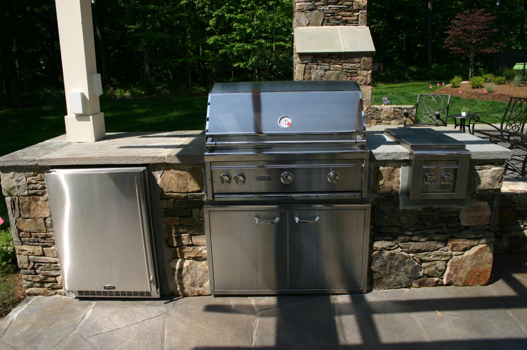18.-Home-in-the-Woods-After-Grill-Station-1.jpg?fit=1024%2C680&ssl=1
