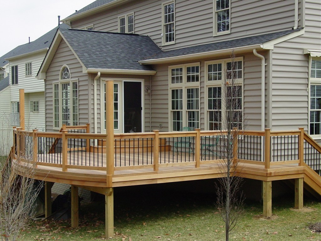 DECK-BENT-12.jpg?fit=1024%2C768&ssl=1