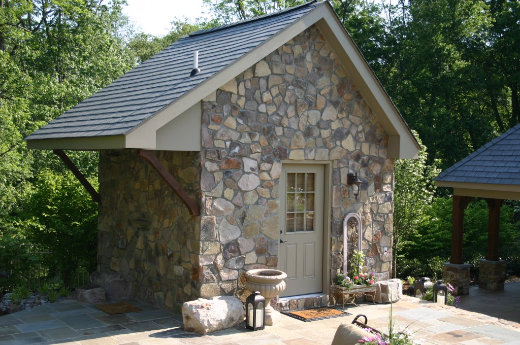 POOL-HOUSE-MATTINGLY-3.jpg?fit=1024%2C680&ssl=1