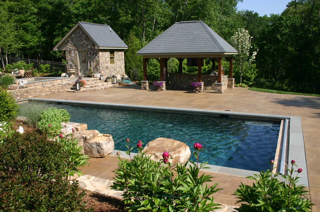 SWIMMING-POOL-MATTINGLY-5.jpg?fit=1024%2C680&ssl=1