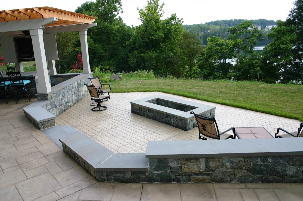 FIREPIT 1.JPG?fit=1024%2C680&ssl=1