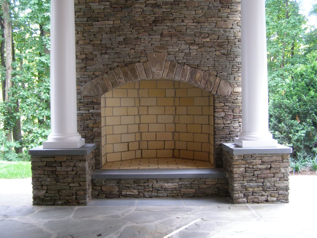 FIREPLACE  (8).JPG?fit=1024%2C768&ssl=1