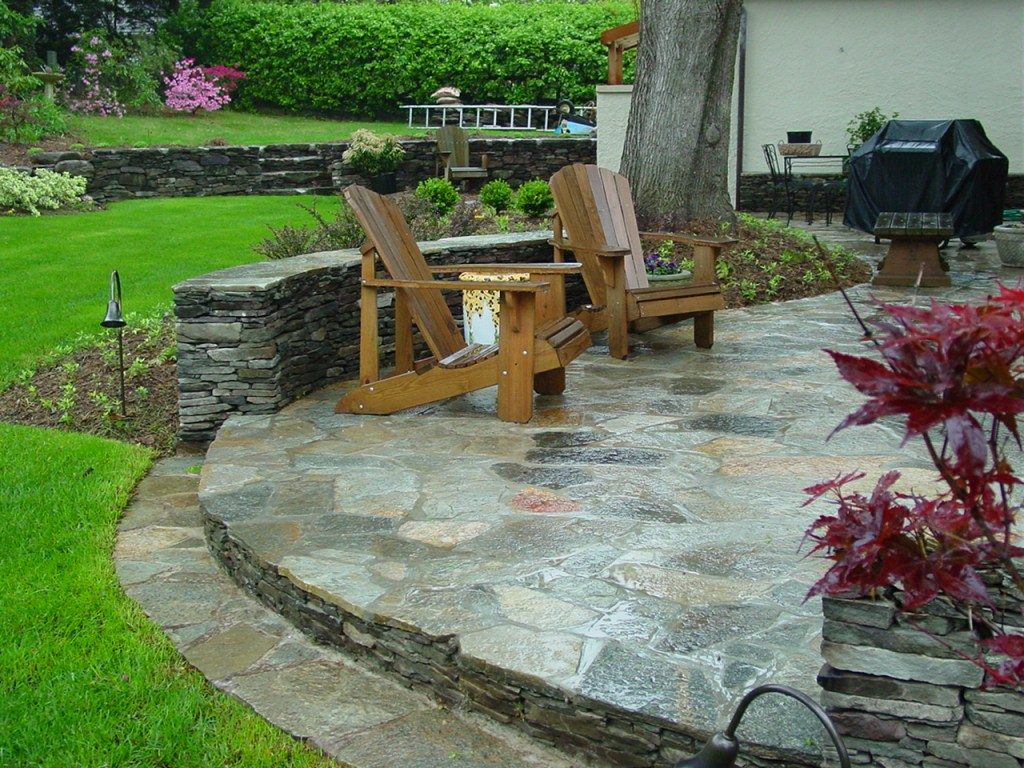 PATIOS - MASONRY 04.JPG?fit=1024%2C768&ssl=1
