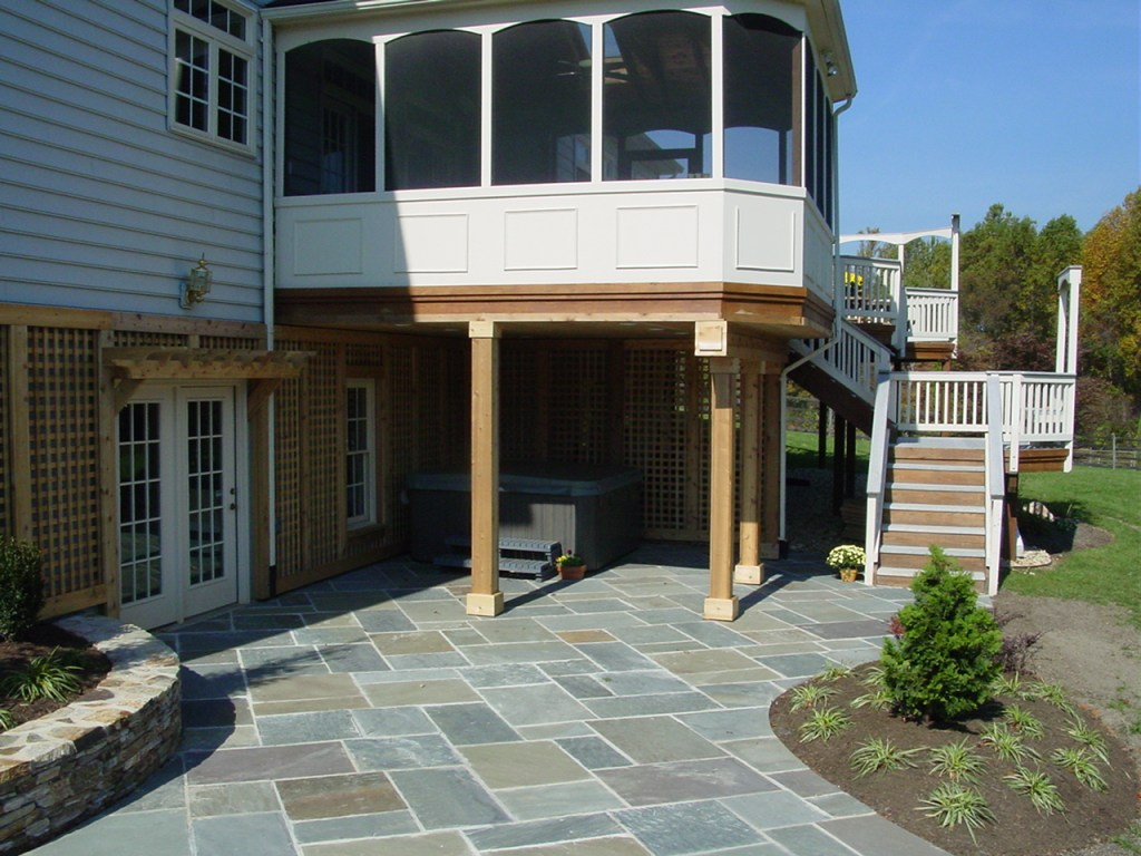 PATIOS - MASONRY 07.JPG?fit=1024%2C768&ssl=1