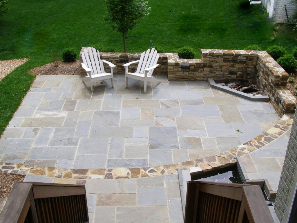 PATIOS - MASONRY 24.JPG?fit=1024%2C768&ssl=1
