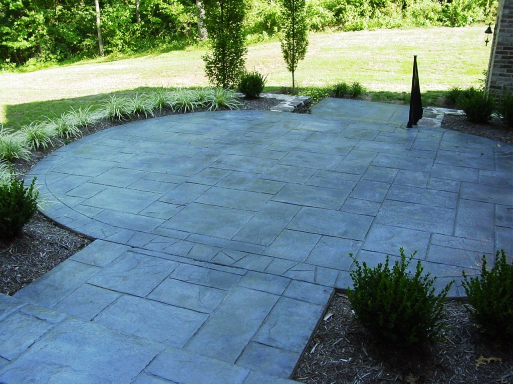 STAMPED CONCRETE 15.JPG?fit=1024%2C768&ssl=1