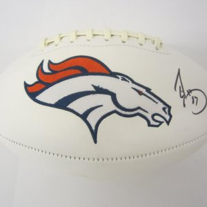 denver broncos Archives » Budd s Collectibles 29f79c6ee