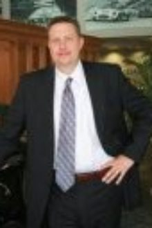 CHRIS BOELLING - SALES &amp&#x3B; LEASING CONSULTANT