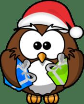 owl-158407_1280-2