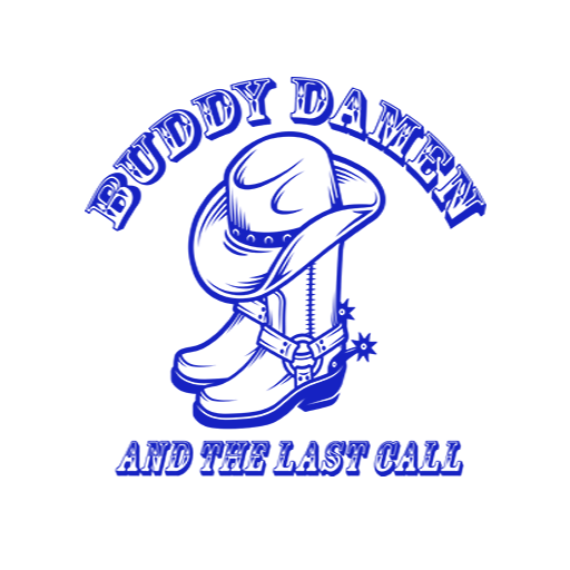 Buddy Damen & The Last Call