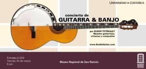 2015-03-20-SanRamonMuseumConcert