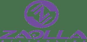 Zaolla Cables Logo