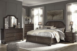 rent to own bedroom furniture rent