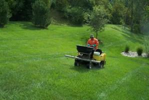 Lawn Apps 1