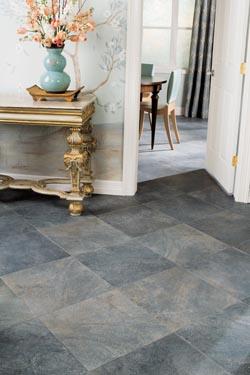 waterproof floors cincinnati oh