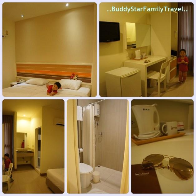 ที่พัก,โรงแรม,เชียงใหม่,เด็ก,พาลูกเที่ยว,พาครอบครัวเที่ยว