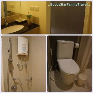 ที่พัก,เชียงใหม่,โรงแรม,เด็ก,พาลูกเที่ยว,พาครอบครอบเที่ยว