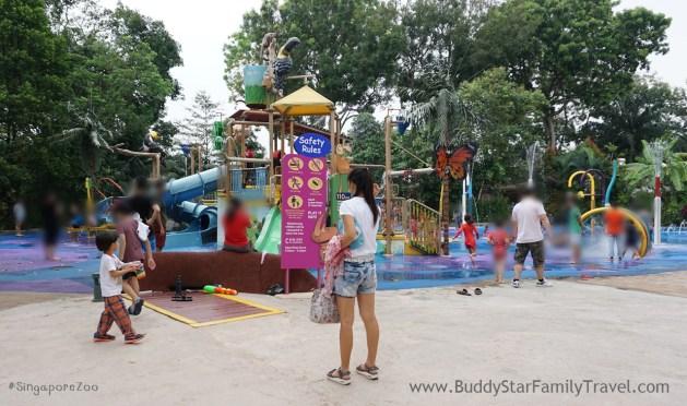 สวนสัตว์สิงคโปร์,พาลูกเที่ยว,สิงคโปร์,ที่เที่ยว, singapore zoe