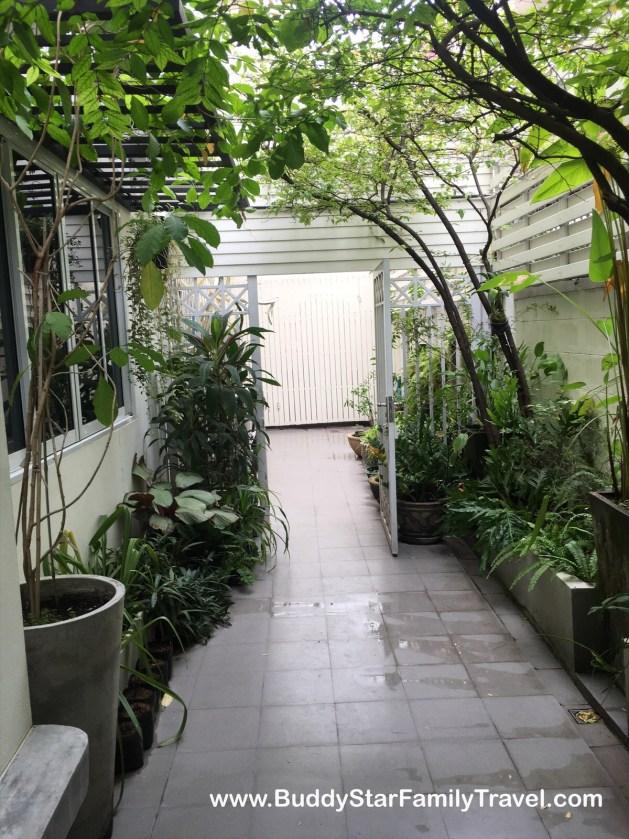 ร้านกาแฟ,พระราม2, คาเฟ่, น่านั่ง, สวนในบ้าน, บรรยากาศดี, เป็นกันเอง