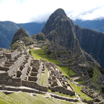 Photos Of Machu Picchu – Capturing A Magical Experience