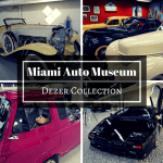 Miami Auto Museum: Dezer Collection