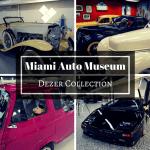 Miami Auto Museum: Dezer Collection