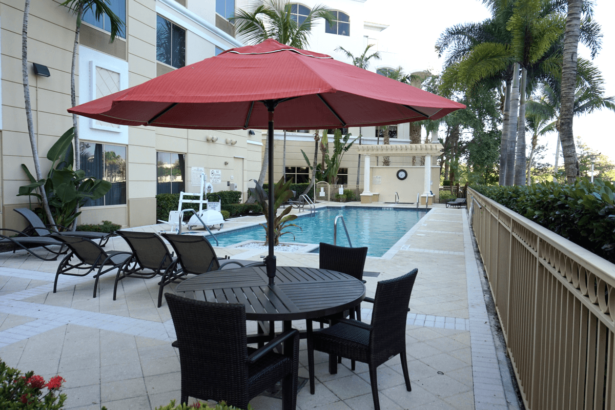 ... Hilton Garden Inn Palm Beach Gardens Florida Buddy The For Hilton  Garden Inn Palm Coast Fl ...