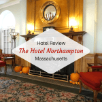 The Hotel Northampton: Elegant Comfort In Northampton, Massachusetts