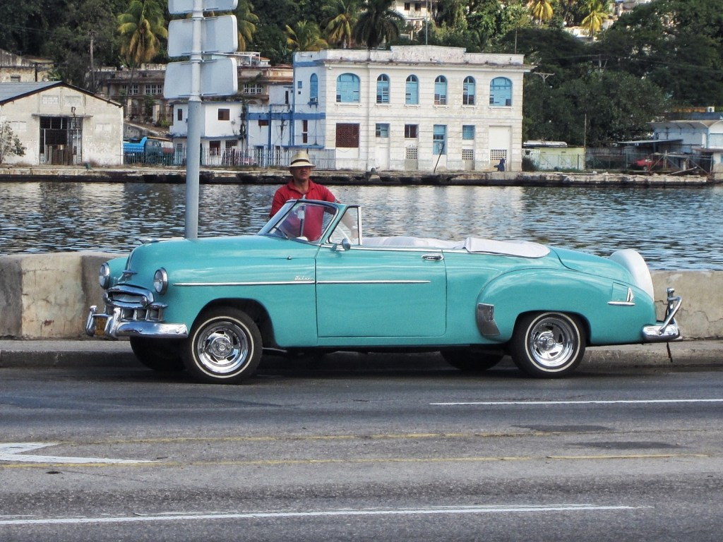 Tips For Haggling in Cuba