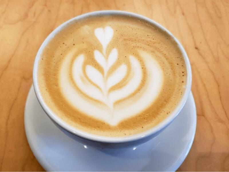 Best coffee in Huntsville is at Honest Coffee Roasters