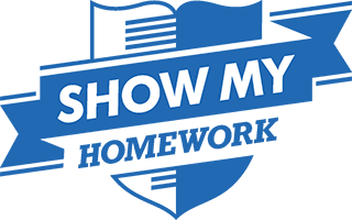 Show My Homework - Follow this link