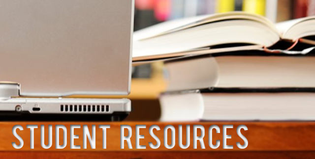 student-resources