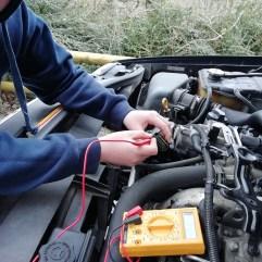 Thomas-Wickett-Car-Maintainance