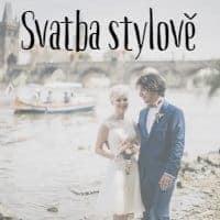 bsb_agentury_svatbastylove
