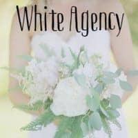 bsb_agentury_whiteagency