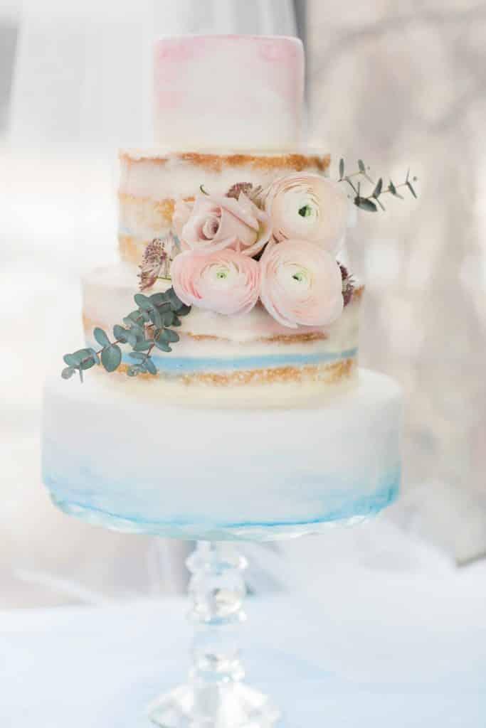 wpid416141-bridal-wedding-pantone-rose-quartz-serenity-8