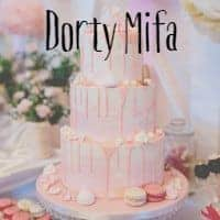 bsb_dorty_dortymifa