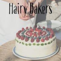 bsb_dorty_hairybakers