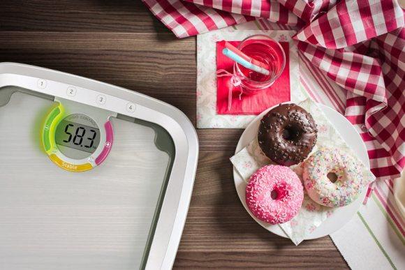 Calories-norm