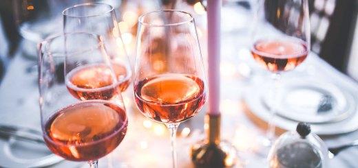 Всегда следуйте правильному порядку подачи вин