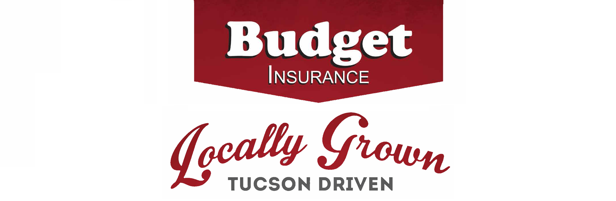 Budget Car Insurance Quote
