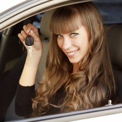Automotive Budget Mobile Locksmith in Tampa