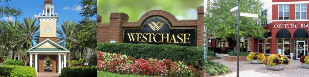 Westchase Locksmith