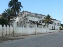 Forozani Zanzibar