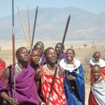 Northern Tanzania Safari and Culture 12 Days