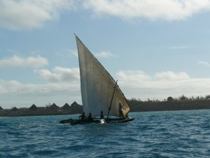 Safari to Zanzibar Package Holiday 6 Days