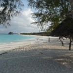 Safari to Zanzibar Holiday 3 Days