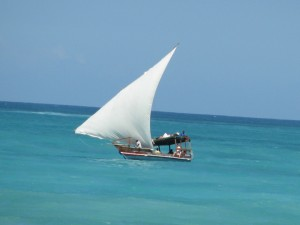 5 Day Zanzibar Beach Holiday