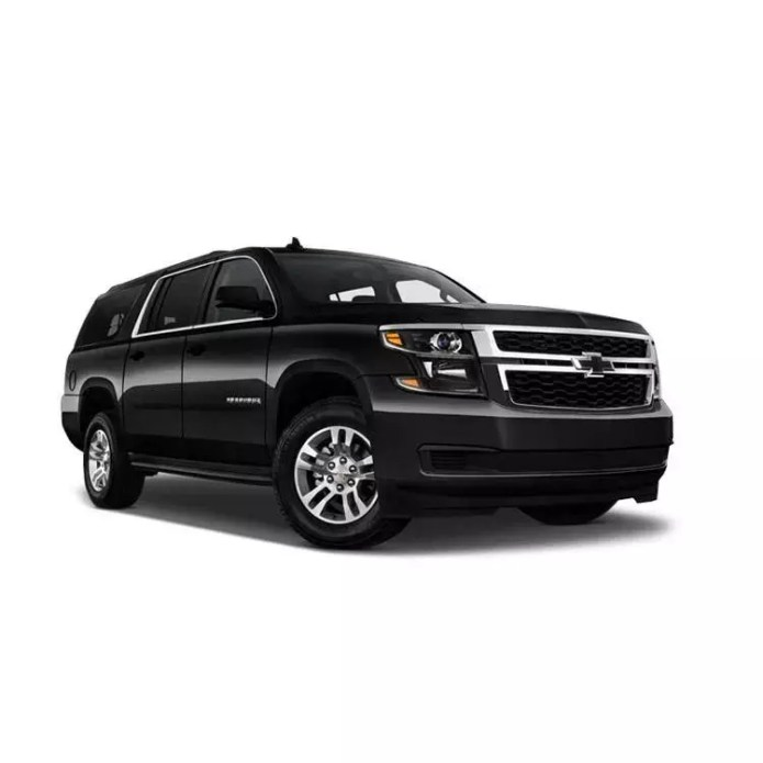 Save On Car Rentals At Orlando Intl Airport Mco Budget Rent A Car